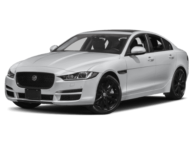 2019-jaguar-xe