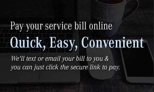 large-Web-MBH-Service-Bill