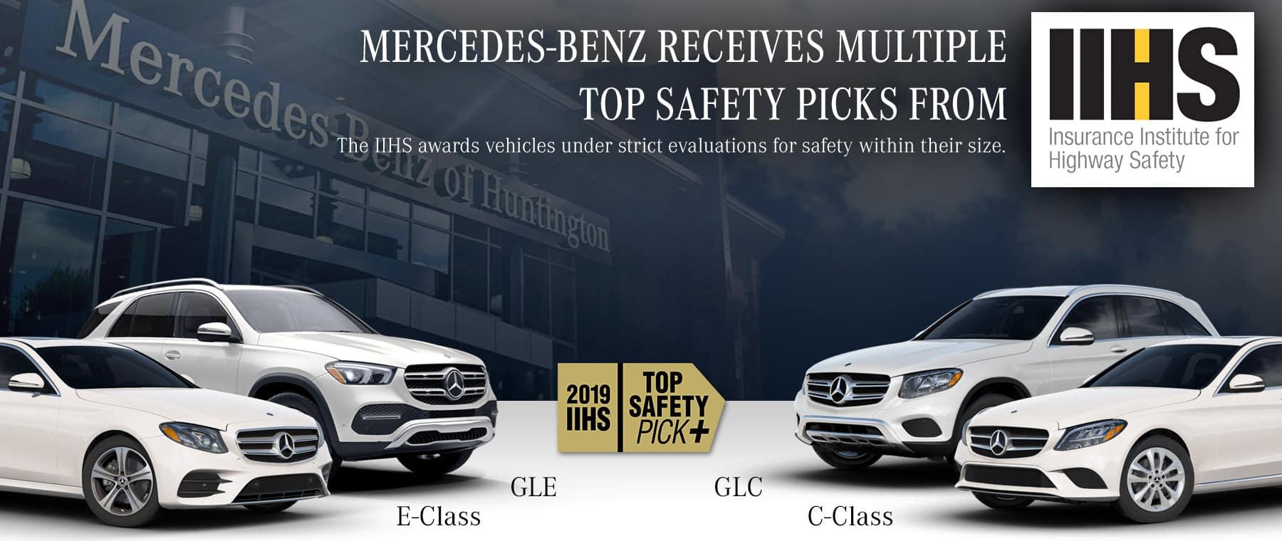 Mercedes Benz Of North Haven Reviews Car >> Mercedes Benz Of Huntington Mercedes Benz Dealer In Huntington Ny