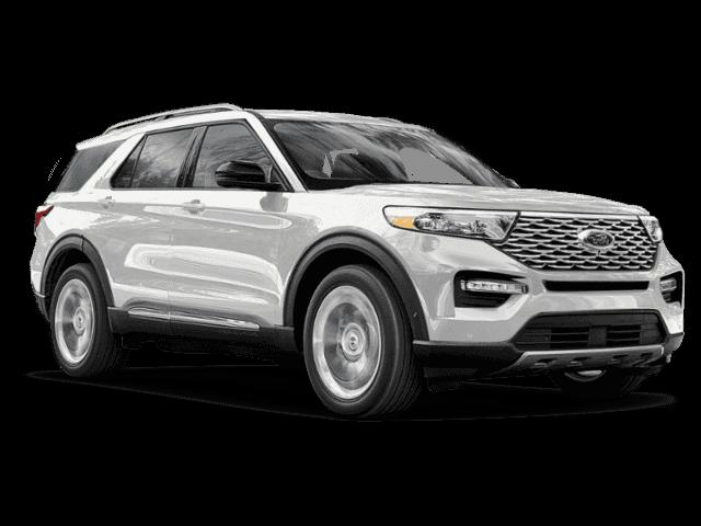 2020-ford-explorer