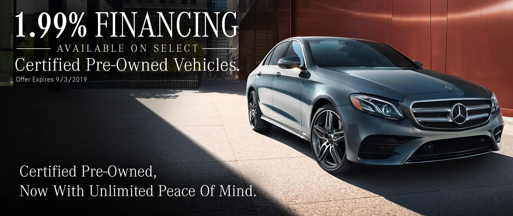 Mercedes Benz Of North Haven Home Facebook >> Mercedes Benz Of Huntington Mercedes Benz Dealer In Huntington Ny