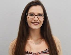 Kayla Schumacher