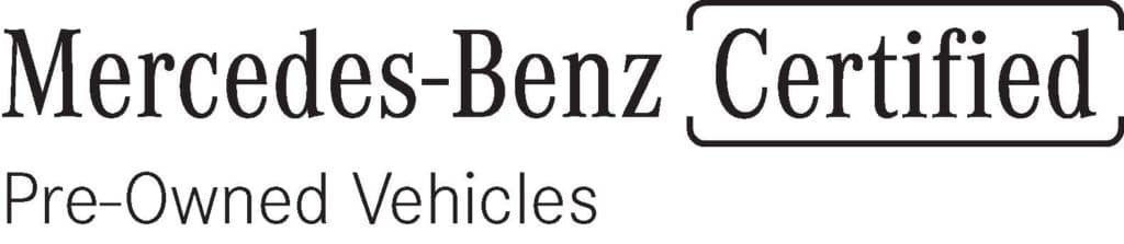 Certified Pre Owned >> 35 Certified Pre Owned Mercedes Benzs In Stock Mercedes
