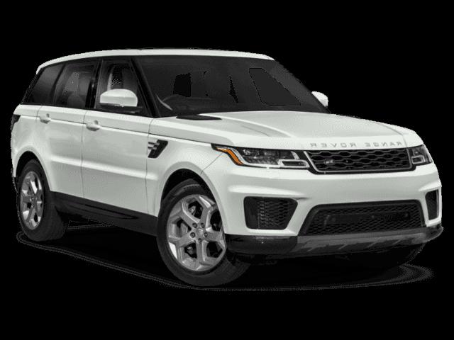 2019-land-rover-range-rover-sport