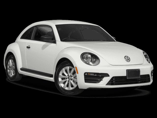 2019-volkswagen-beetle