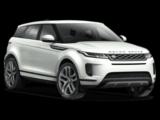 2020-land-rover-range-rover-evoque
