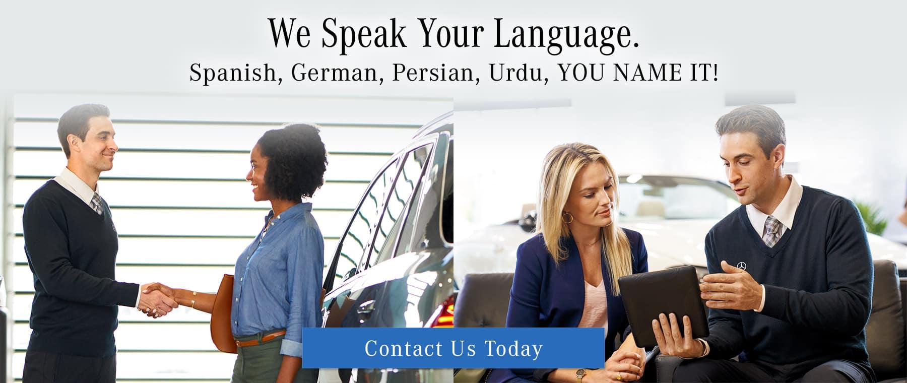Homepage-Slider-MBH-Sub-Language (3)