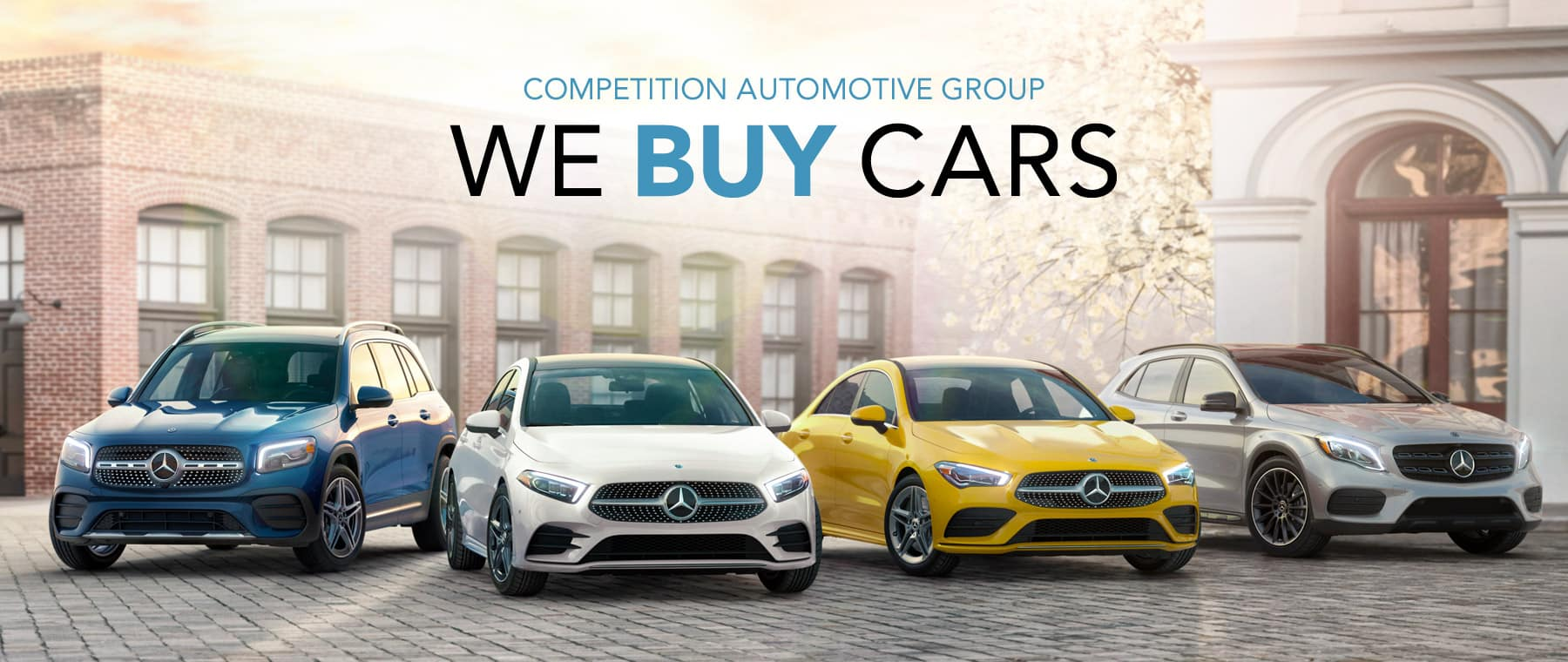 Homepage-Slider-MBH-We-Buy-Cars