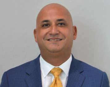 Wahid Amani