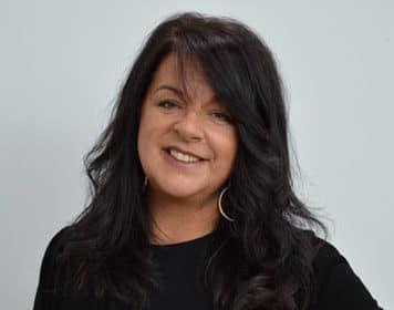 Kathy Sontag