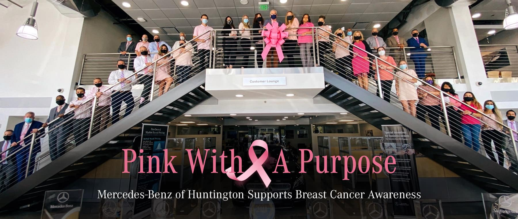 Homepage-Slider-MBH-Breast-Cancer-Awareness (1)