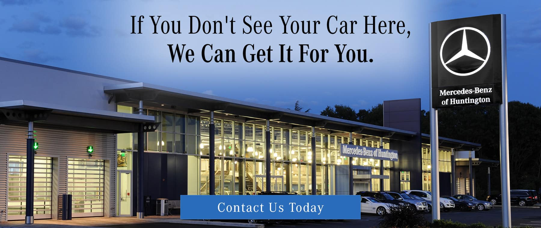 Homepage-Slider-MBH-Sub-Get-Car-For-You