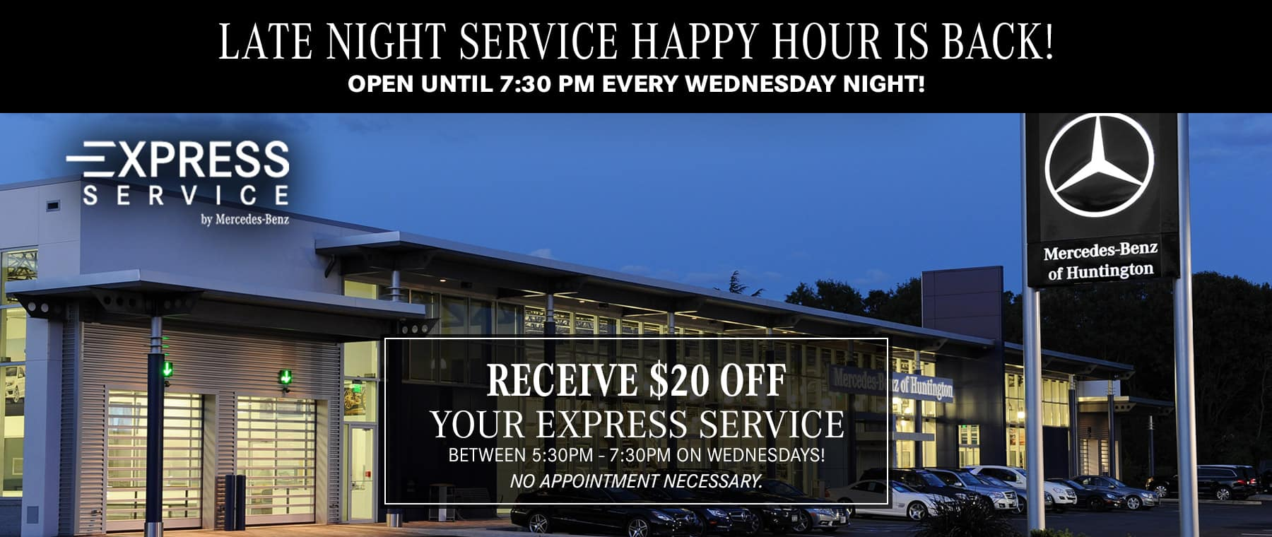 Homepage-Slider-MBH-Late-Night-Happy-Hour