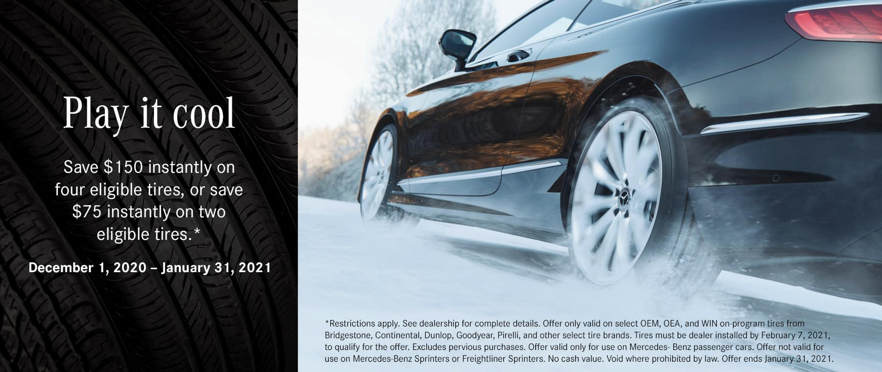 Homepage-Slider-MBH-Tire-Savings-Play-It-Cool