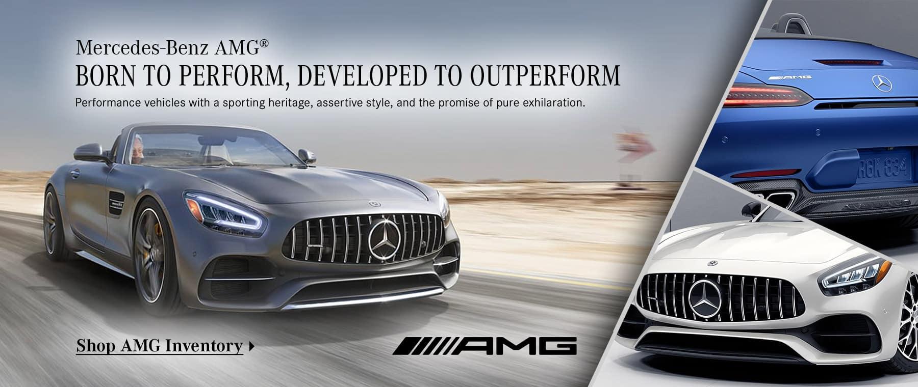 Homepage-Slider-MBH-AMG®