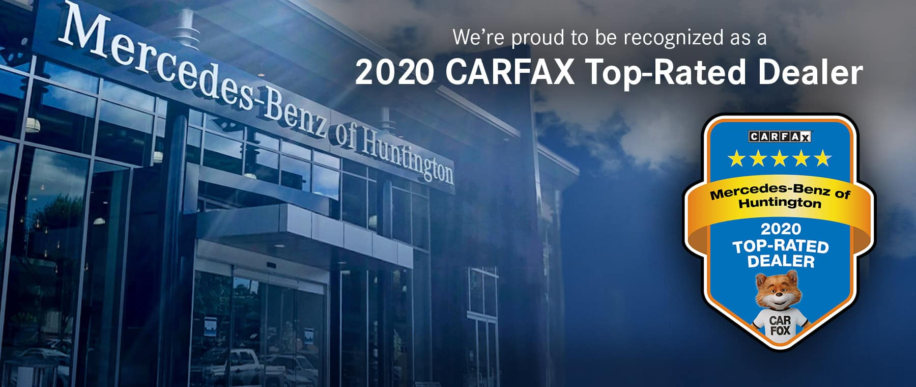 Homepage-Slider-MBH-CarFax-Award (1)