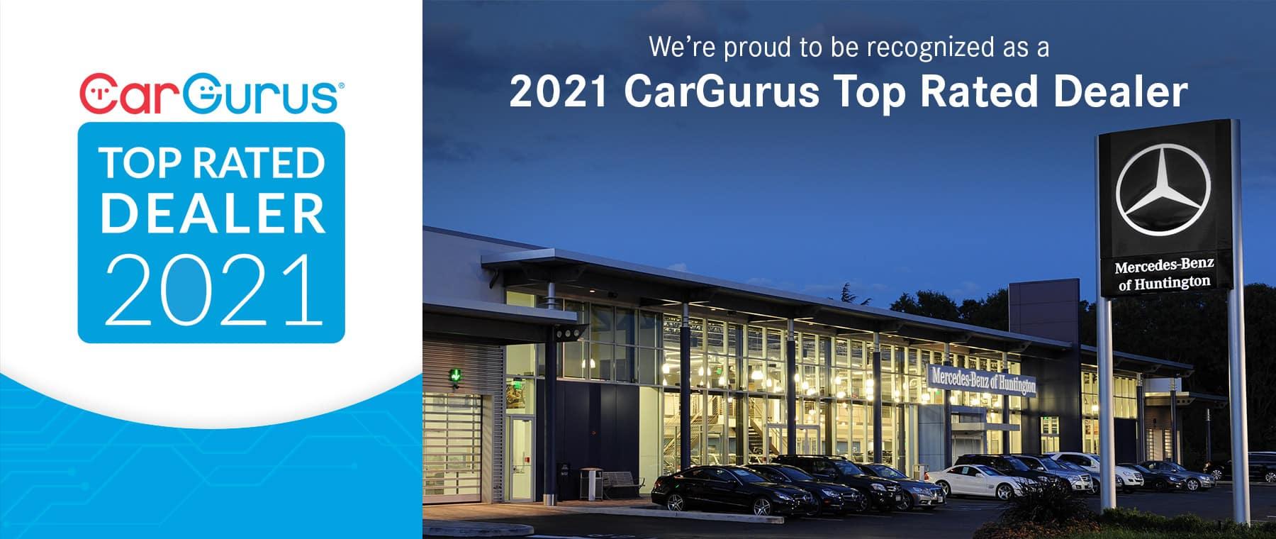 Homepage-Slider-MBH-CarGurus-Award