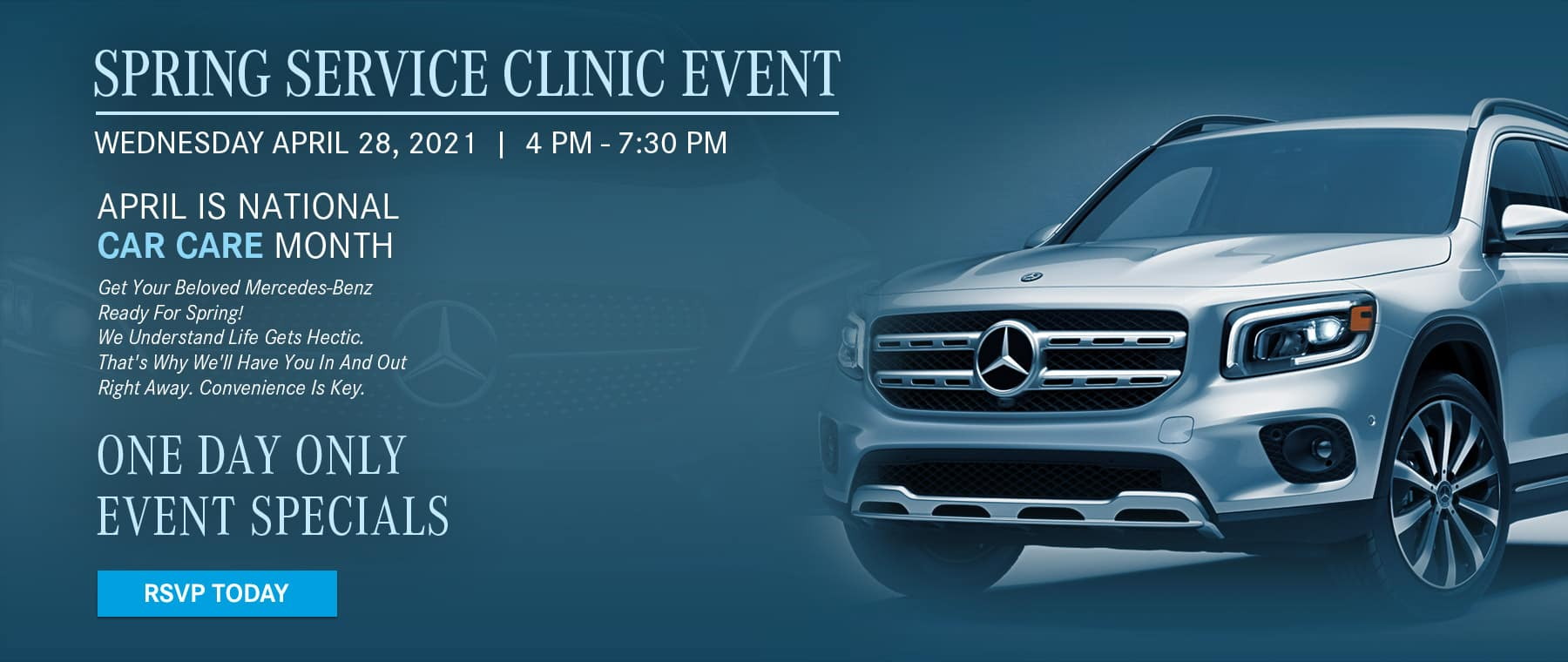 Homepage-Slider-MBH-Service-Clinic-Event