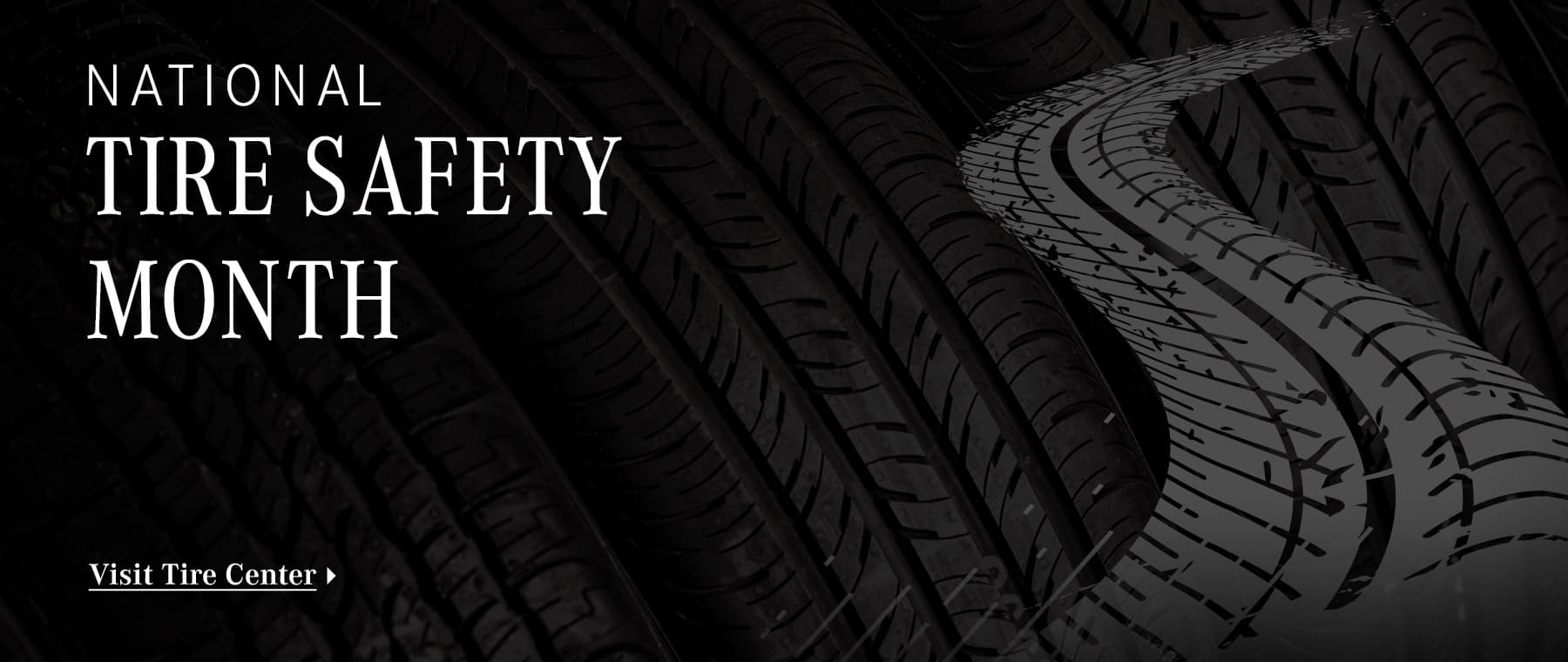Homepage-Slider-MBH-National-Tire-Safety-Month