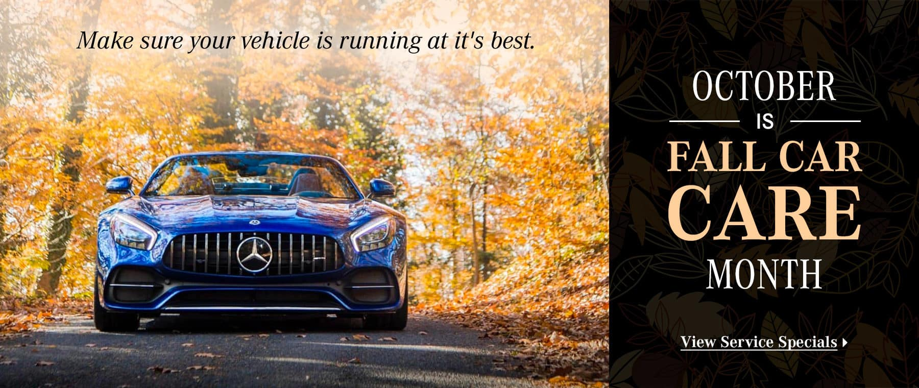Homepage-Slider-MBH-Fall-Car-Care-Month
