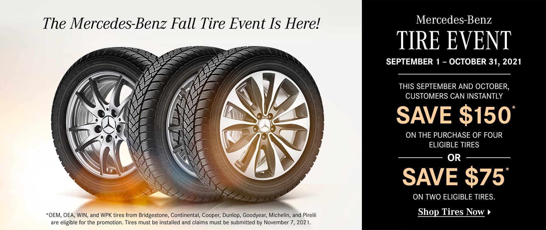 Homepage-Slider-MBH-Fall-Tire-Event