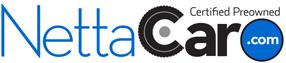 nettacar footer logo