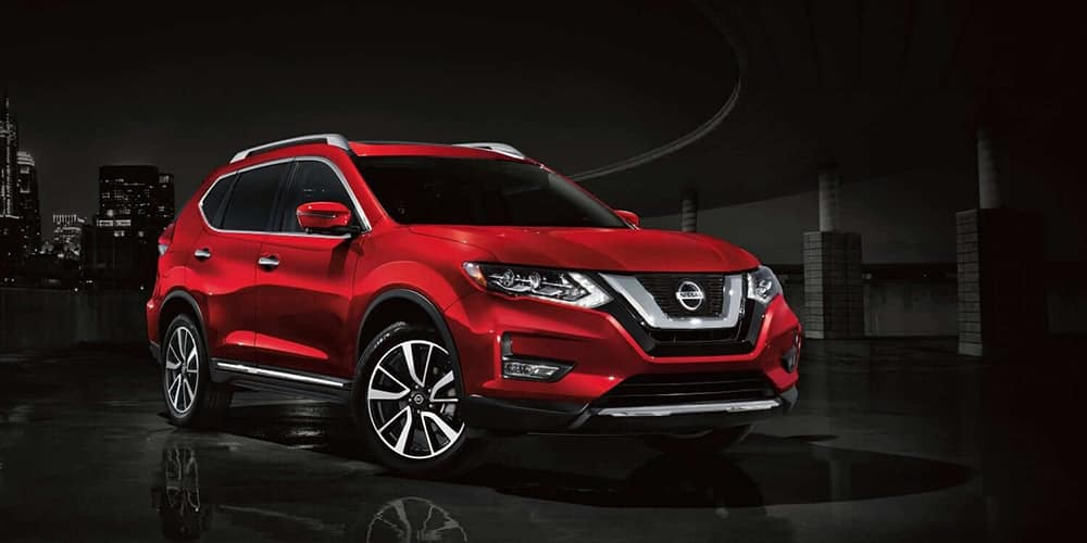 2019-nissan-rogue-exterior-scarlet-ember-tintcoat