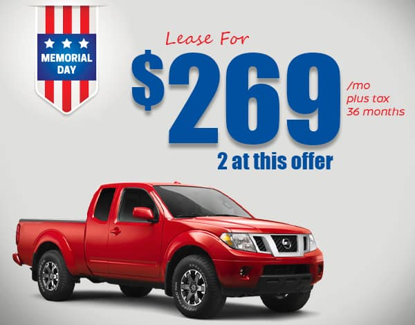 2020 Nissan Frontier SV King Cab