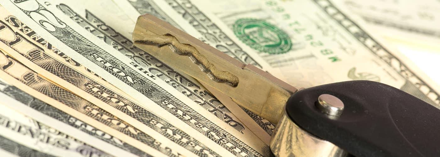 Finance vs Lease