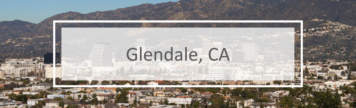Nissan dealer in Glendale