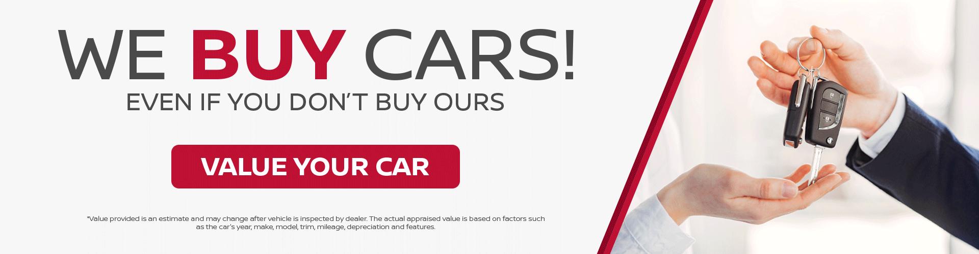 We-Buy-Cars-2