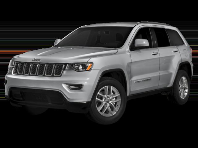 northlandchryslerjeepdodge Lease offer 2019 Jeep Grand Cherokee