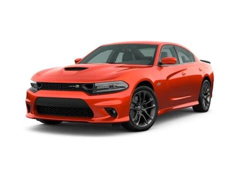 2020 Dodge Charger Trim Levels Nyle Maxwell Chrysler Dodge Jeep Ram Of Castroville