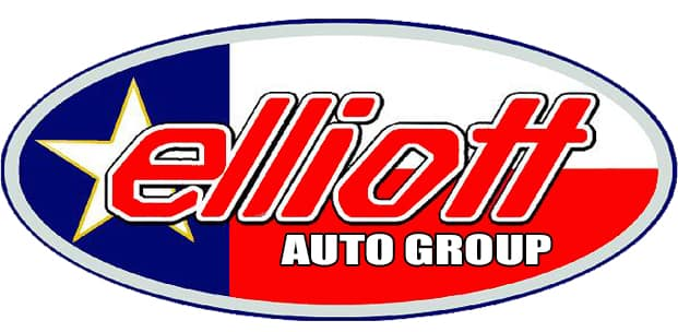 Elliott Auto Group Logo