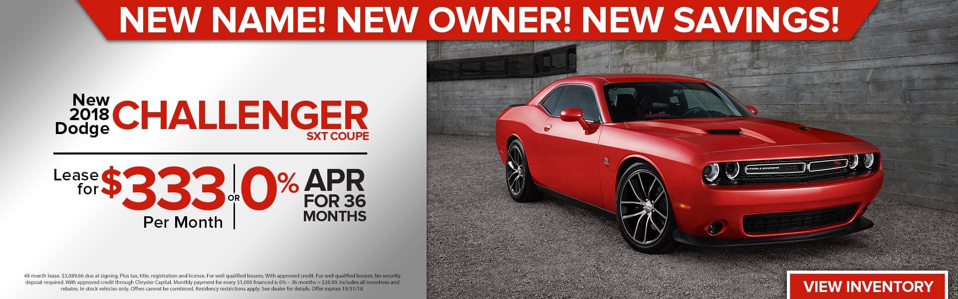 Parks Chrysler Dodge Jeep Ram Space Coast | CDJR Dealer In ...