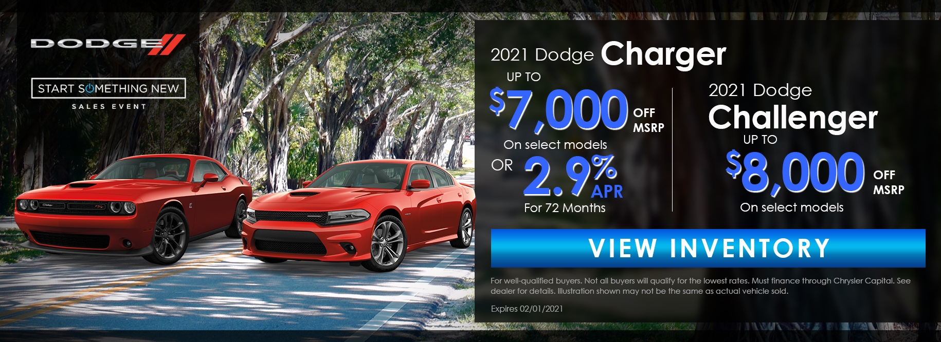 2021-Challenger-Charger