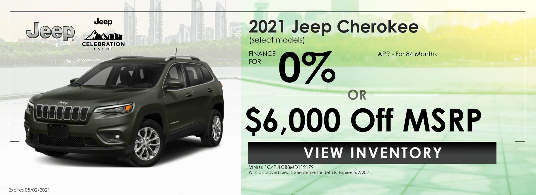2021-Jeep-Cherokee-(select-models)-7