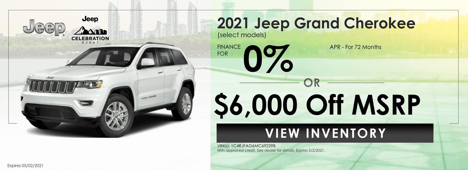 2021-Jeep-Grand-Cherokee-(select-models)-8