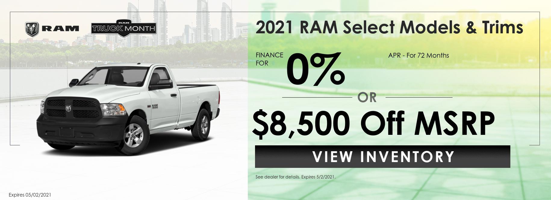 2021-RAM-Select-Models-&-Trims–63