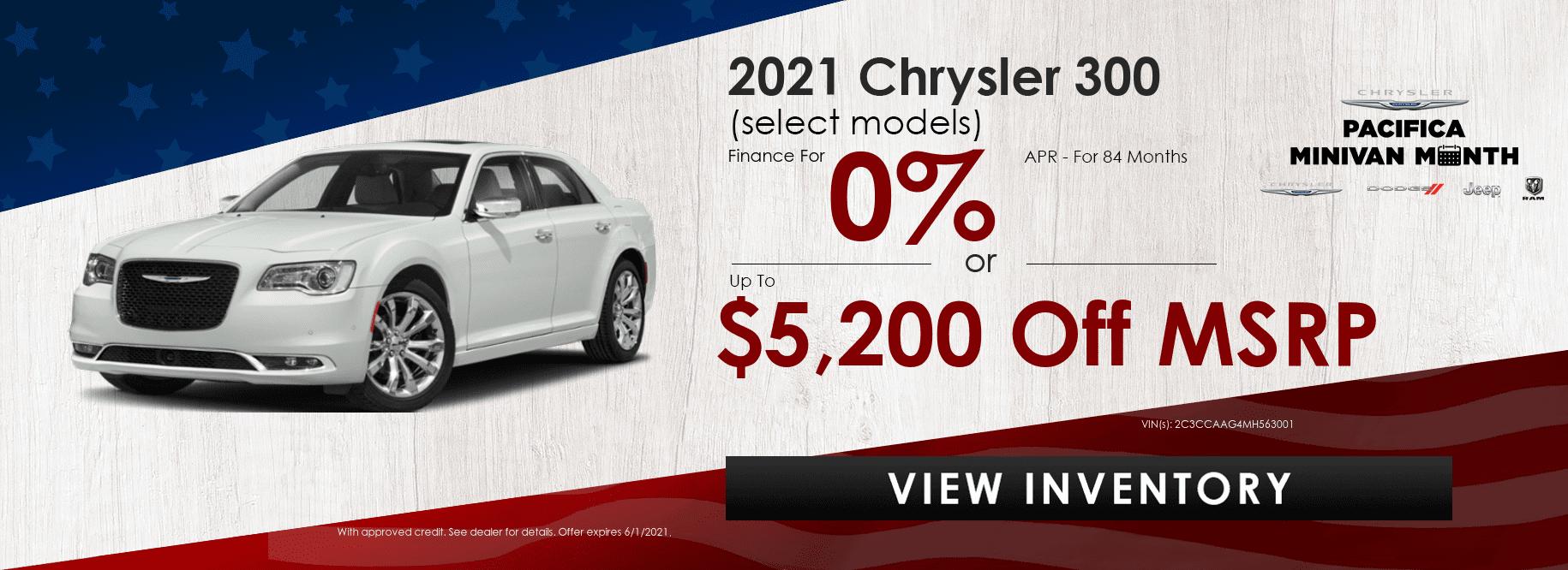 2021-Chrysler-300-(select-models)-cdjr