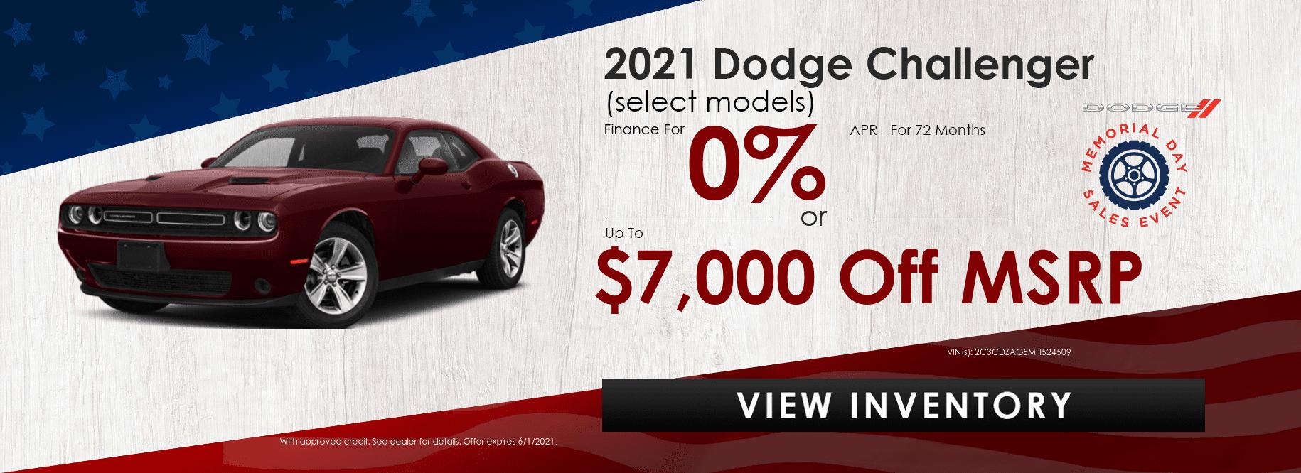 2021-Dodge-Challenger-(select-models)-6