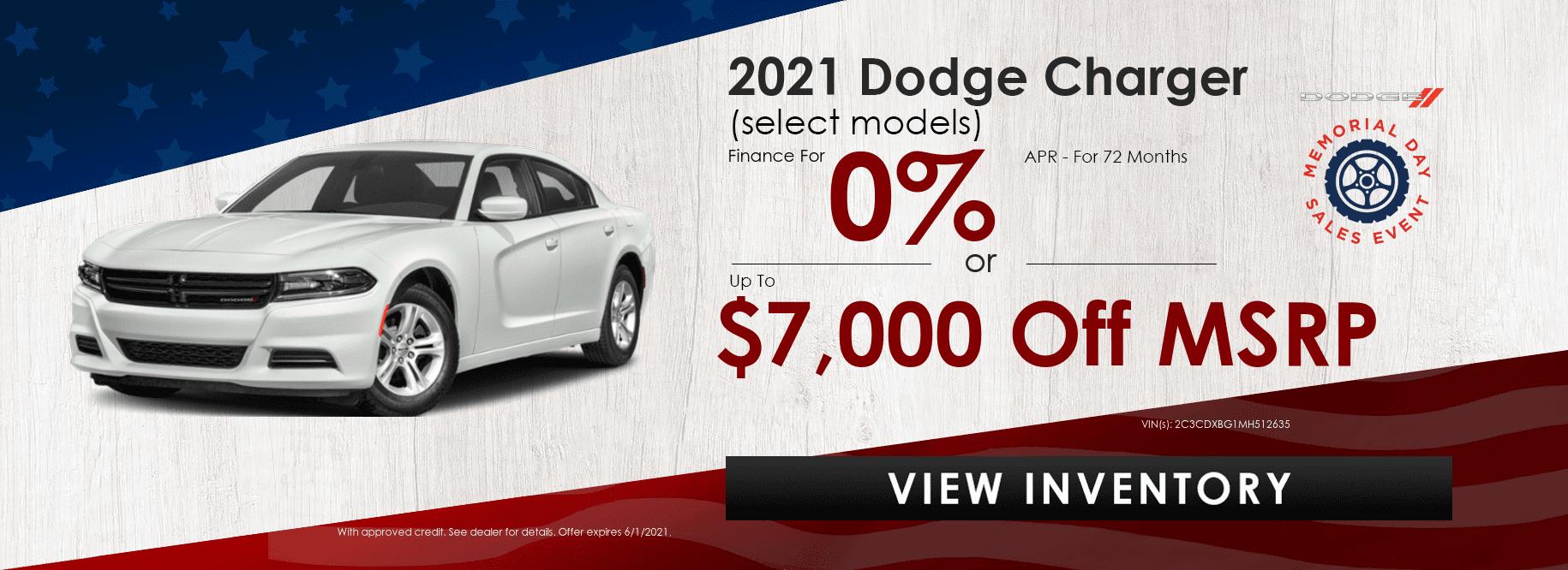 2021-Dodge-Charger-(select-models)-9