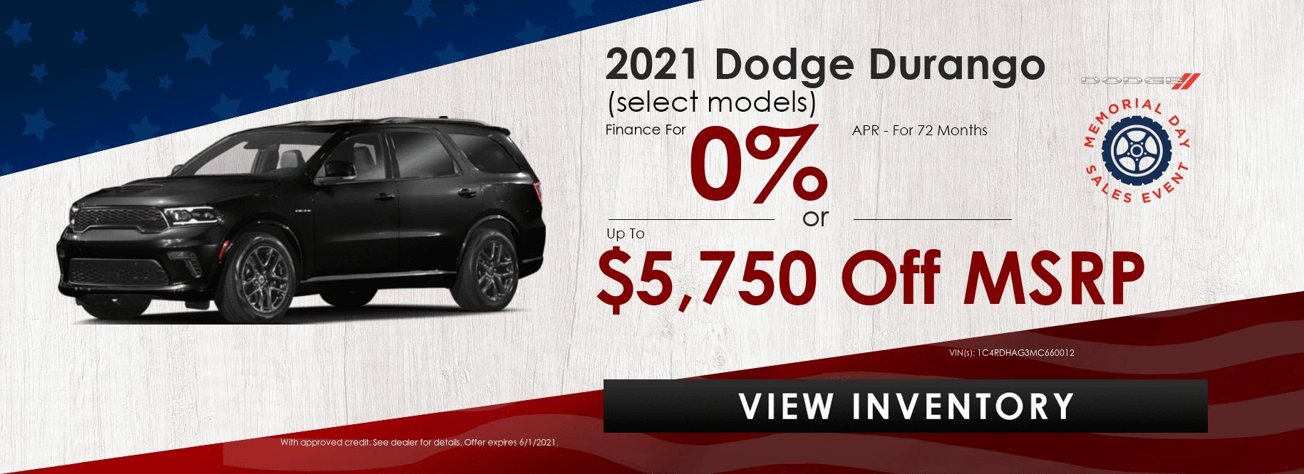 2021-Dodge-Durango-(select-models)-5