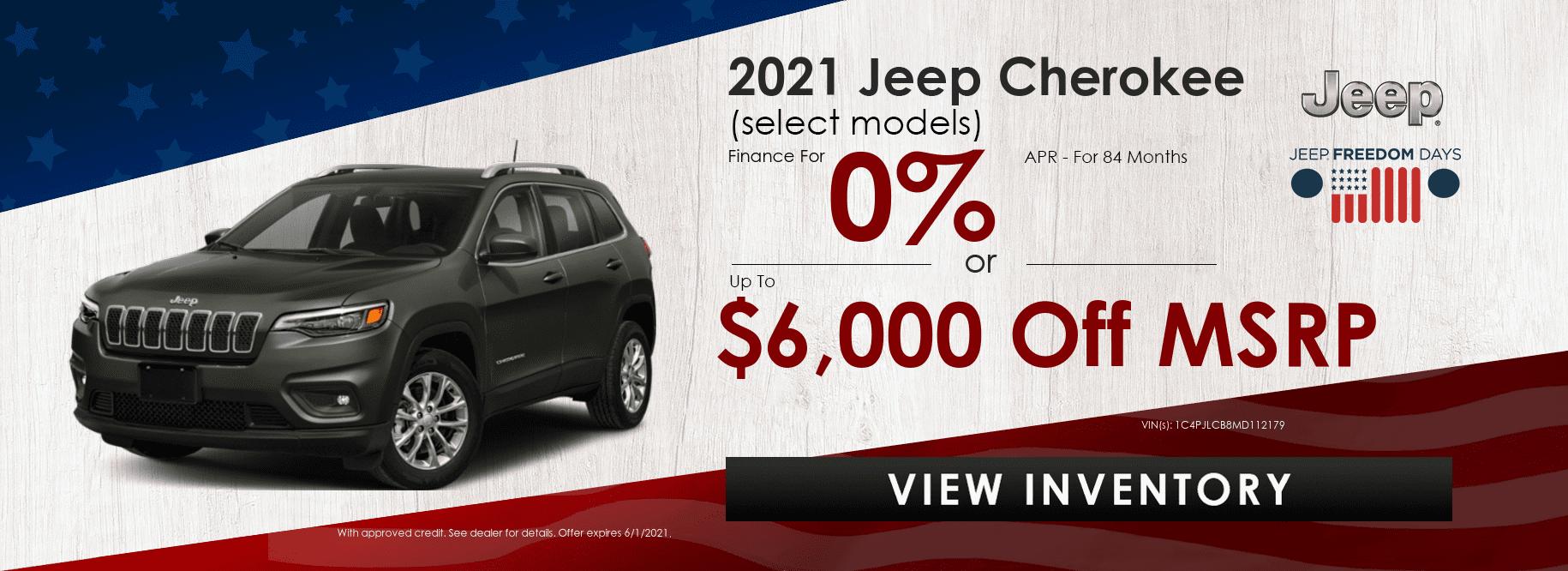 2021-Jeep-Cherokee-(select-models)-56