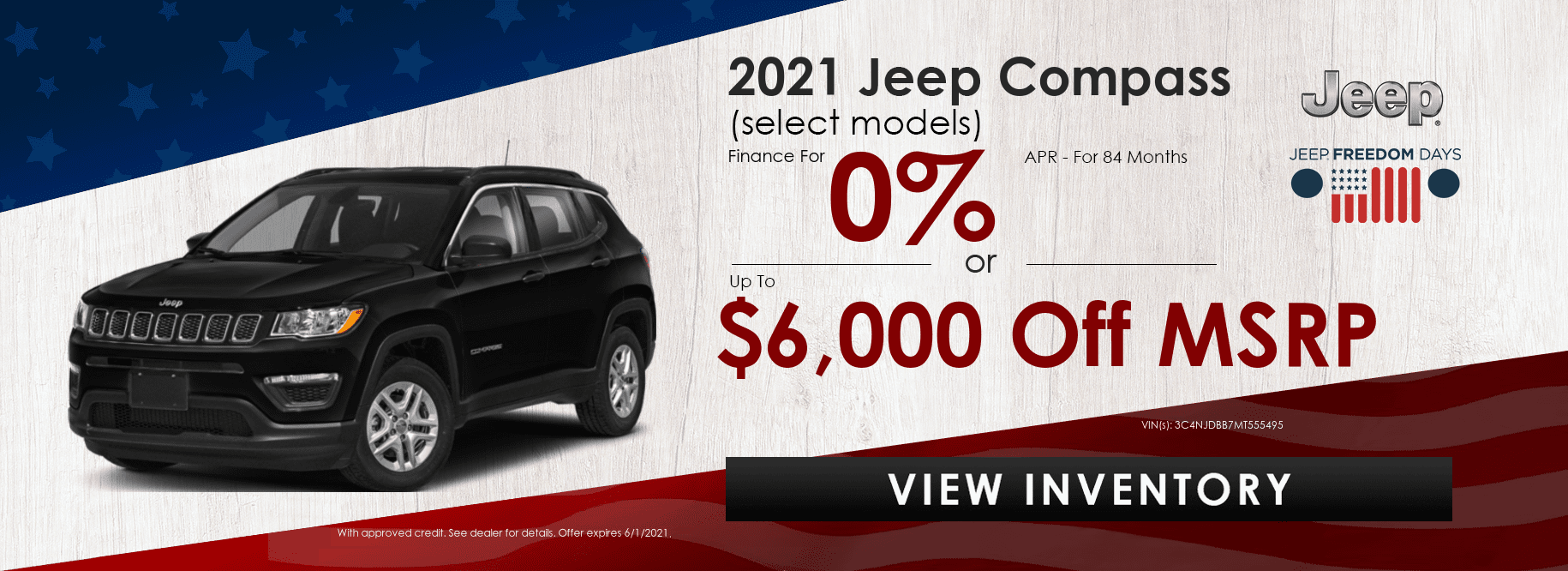 2021-Jeep-Compass-(select-models)-3