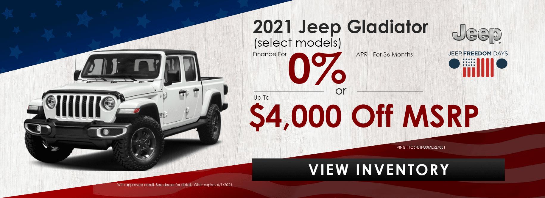 2021-Jeep-Gladiator-(select-models)-41