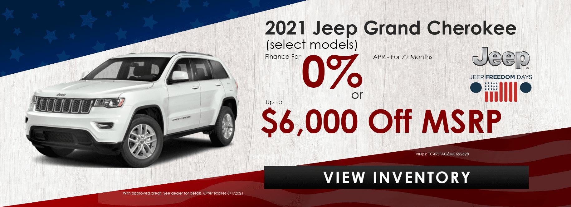2021-Jeep-Grand-Cherokee-(select-models)-19
