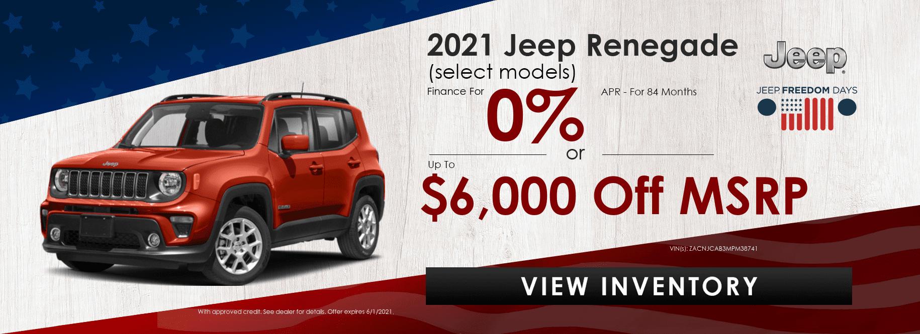 2021-Jeep-Renegade-(select-models)-72