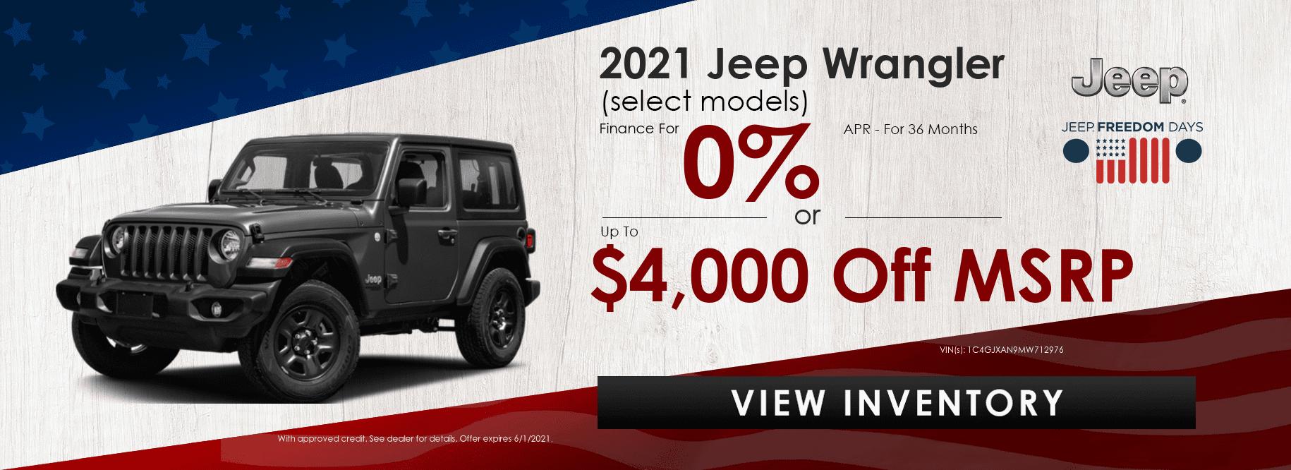 2021-Jeep-Wrangler-(select-models)-38