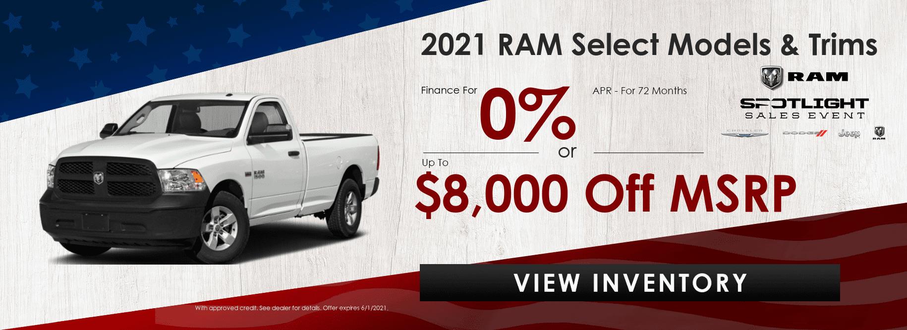 2021-RAM-Select-Models-&-Trims-73000